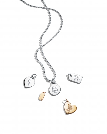 Photo Credit Tiffany & Co.