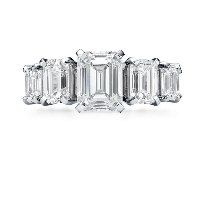 ダイヤモンド リング 参考商品