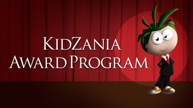 (C)KidZania