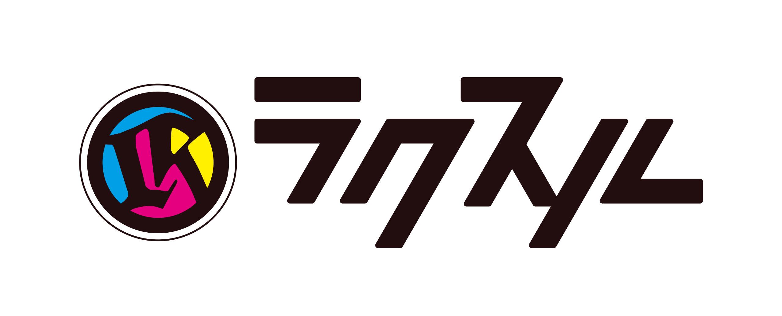 者 出演 ラクスル cm