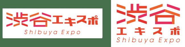 東急百貨店東横店建物の解体前施設一時活用プロジェクト「渋谷エキスポ」を実施!