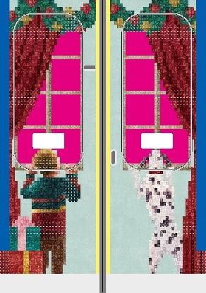 扉装飾_2※ピンク部分は切抜き