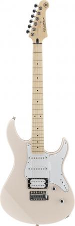 ヤマハ エレキギター『PACIFICA112シリーズ』 『PAC112VM SOP』