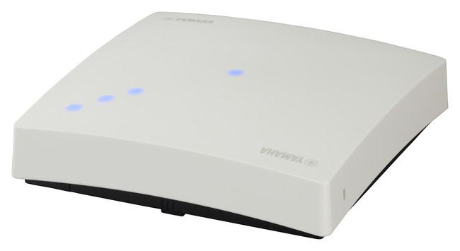 無線LANアクセスポイント『WLX413』