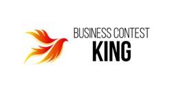 Business Contest KING】 今年で19年目、全国から優秀な学生100名が集まる8/24~8/31の7泊8日  初対面、チーム制の合宿形式のビジネスコンテストを開催!!|BUSINESS CONTEST KINGのプレスリリース