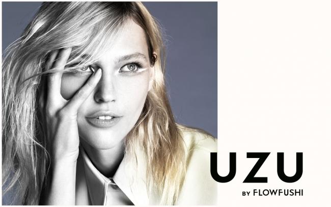 UZU|ブランドイメージ