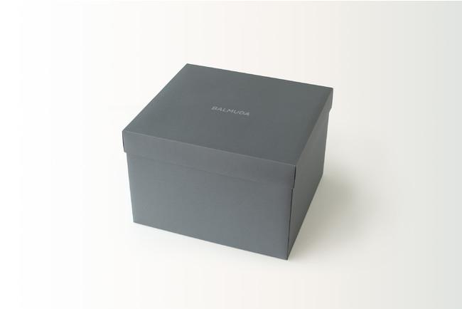 キッチンシリーズ用のギフトラッピング 880円(税込)/個