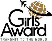 GirlsAward 2016 S/S メインキービジュアル
