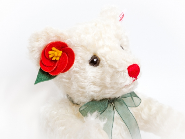 Teddy bear 2018 tsubaki ms1880 image 1 voltagebd Image collections