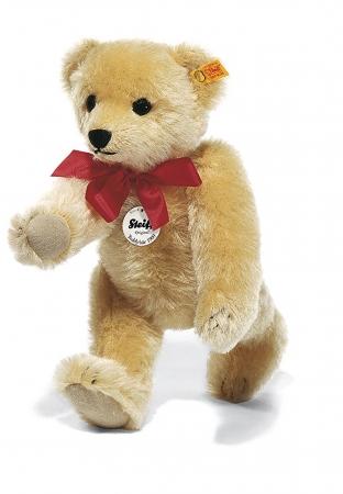 Teddy bear 2018 tsubaki ms1880 image 3 voltagebd Image collections