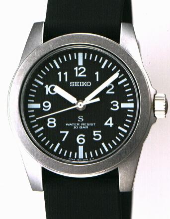 1995年発売のオリジナルモデル