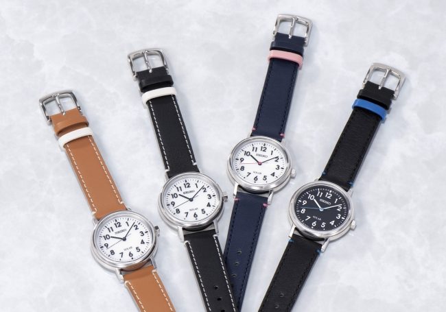 """【爱买资讯】日本雅虎:""""学校时间""""的诞生,是小学高年级的太阳能手表"""