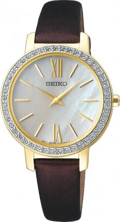 STPR060