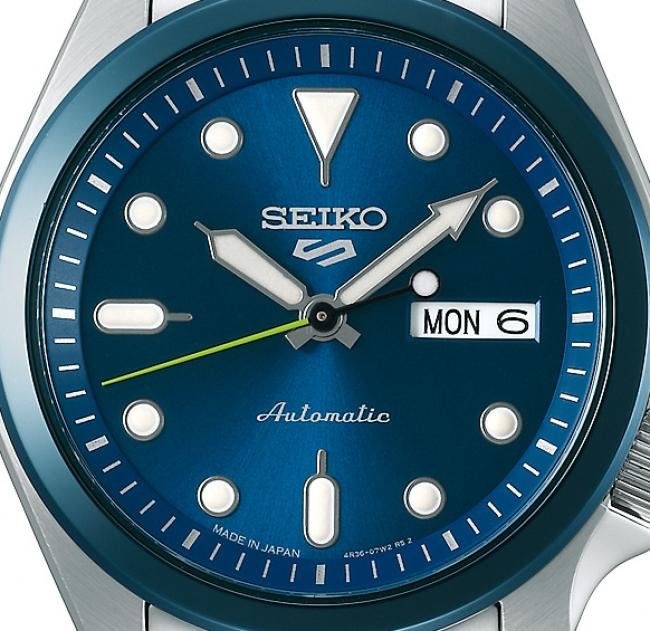 SBSA061