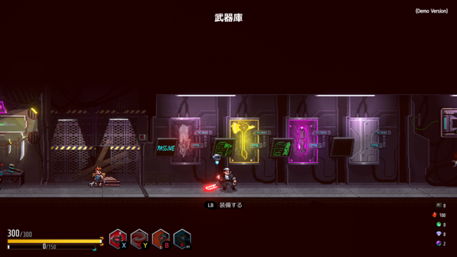NEOWIZ プレスリリース】NEOWIZ PCゲーム新作 『Blade Evolution ...