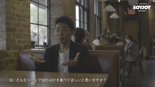 <インタビュー動画より>