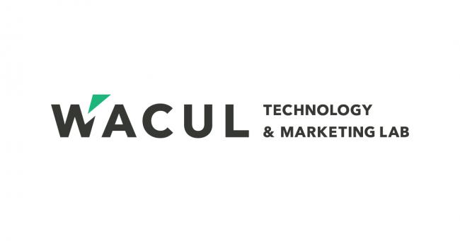 B2Bサイトのフォームにおけるベストプラクティス調査を行ったWACULテクノロジー&マーケティングラ