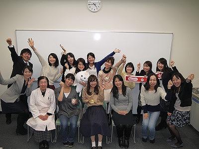 NEW! 東京都 短期大学 偏差値一覧