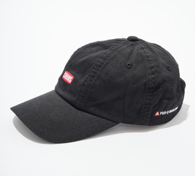Booby Bush Pilot Cap(4,500円)