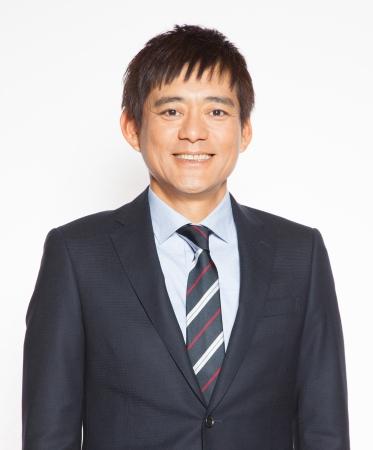 博多華丸(MC)