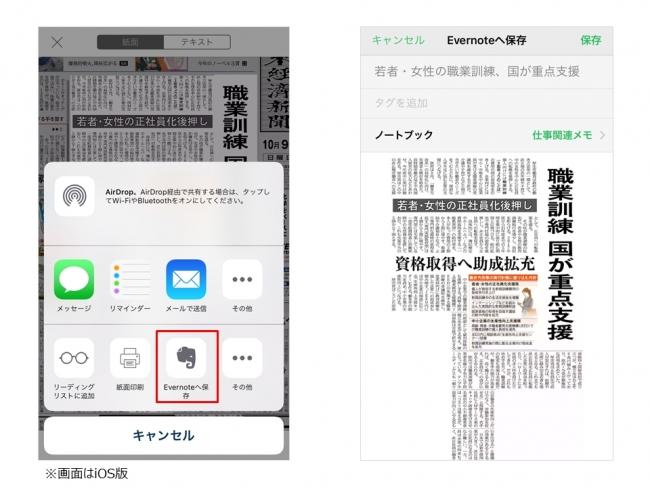 新聞 版 ログイン 電子 日経