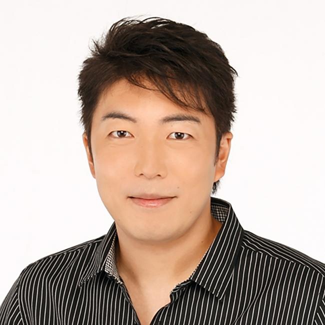 松田健一郎さん