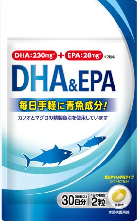 摂取 生 量 類 魚介 年齢階級別魚の摂取量と、消費される生鮮魚介類の変化