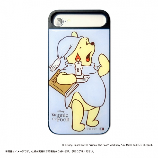 iPhone case-1*東京駅いちばんプラザ催事イベント、のみ販売
