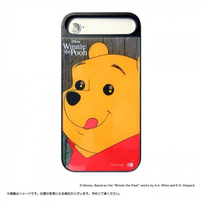 iPhone case-1*東京駅いちばんプラザ催事催事イベント、原宿店、大阪梅田店でのみ販売