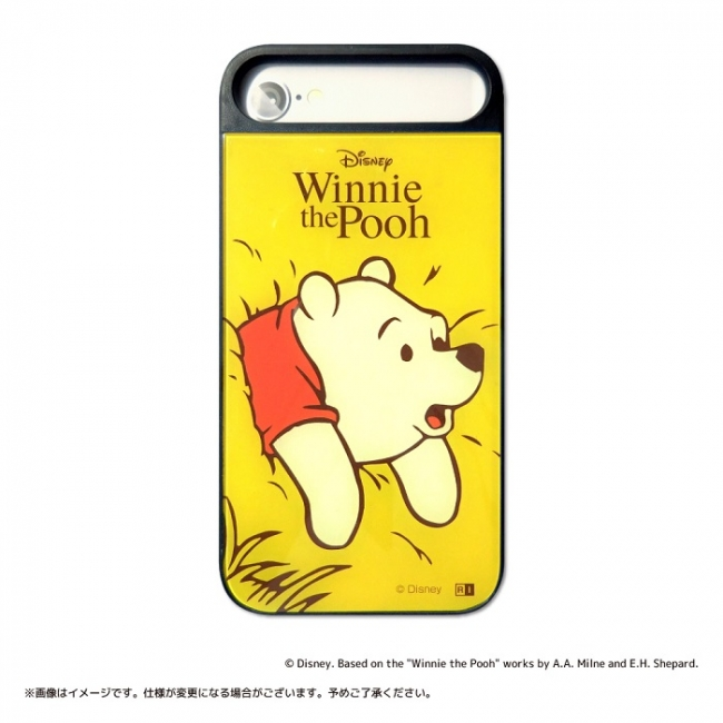iPhone case-2*東京駅いちばんプラザ催事催事イベント、原宿店、大阪梅田店でのみ販売