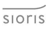 SIORISロゴ