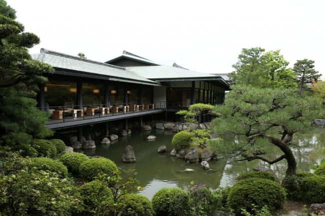 平安神宮(京都)