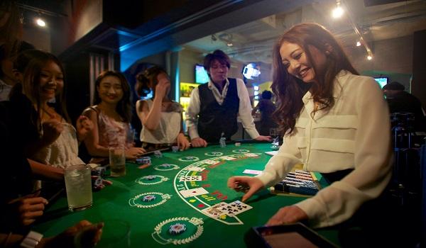 Casino Dream 24 Schnaitheim