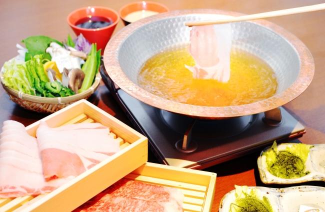 沖縄厳選食材