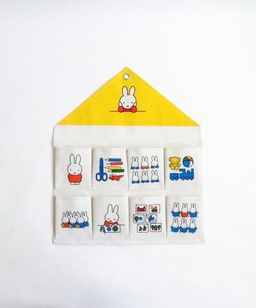 ○ウォールポケット(¥1,000)