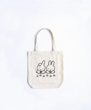 ○トートバッグ(¥1,000)