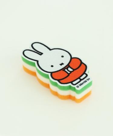 ○ダイカットスポンジ(¥100)