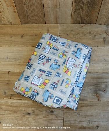 〇ふわもこ毛布(¥2500)