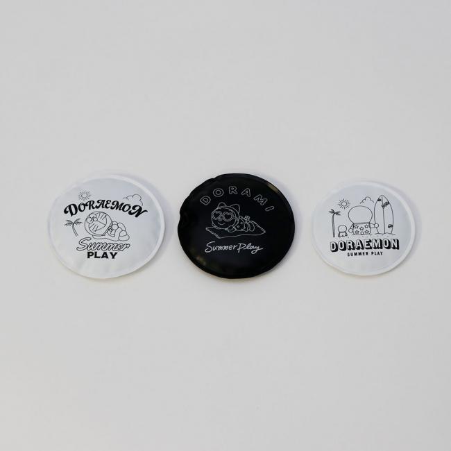 ○保冷剤3個セット ¥300(税込¥330)
