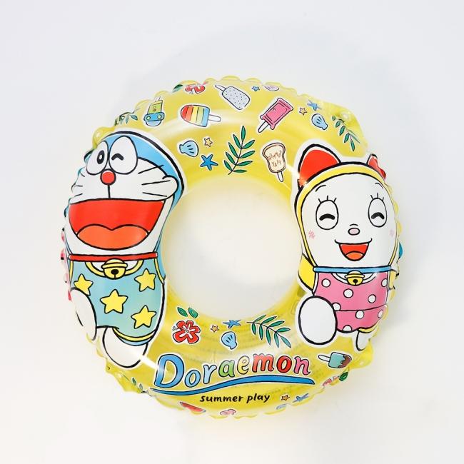 ○子供用浮き輪 ¥500(税込¥550)