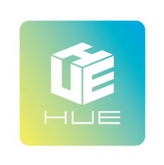 シモハナ物流、クラウド型ERP「HUE」を稼動