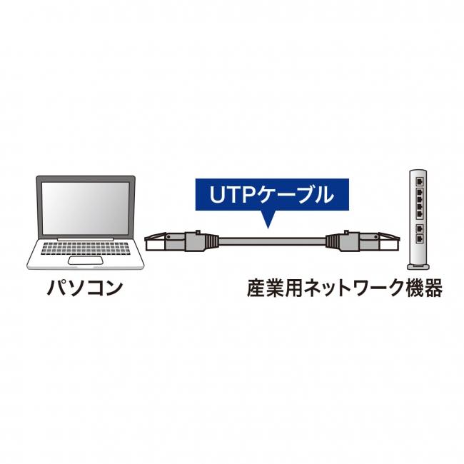 KB-T6H4-○○○BLシリーズ