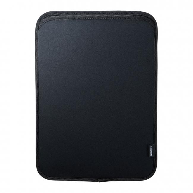 PDA-IPAD1203BK