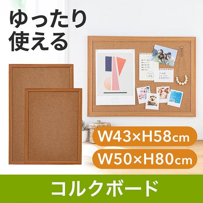 100-SCB001-002