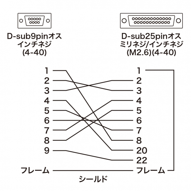 AD09-9M25MK