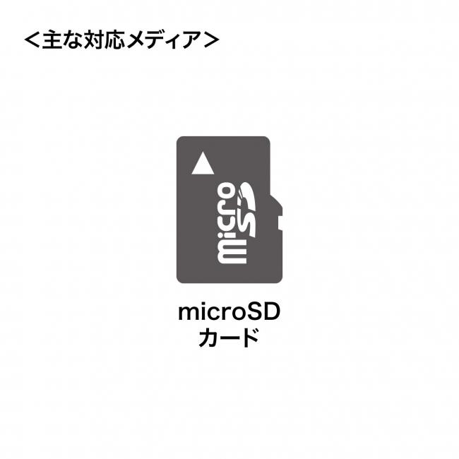 ADR-3TCMS8BK