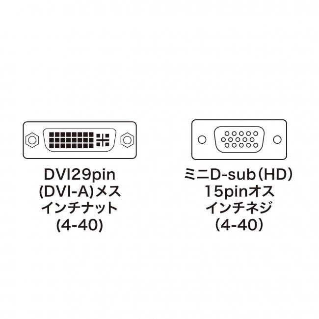 AD-DV01K2