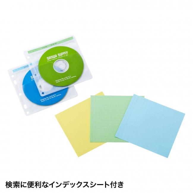 FCD-FBOX60N2