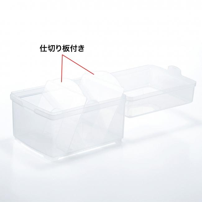 FCD-FBOX100N2