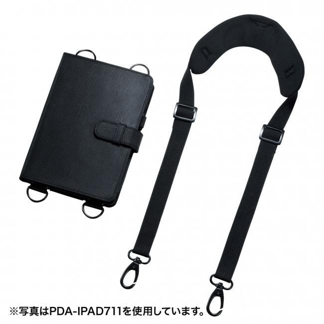 PDA-IPAD1412